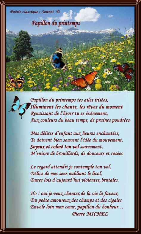 037_Sonnet_PapillonDuPrintemps___eee