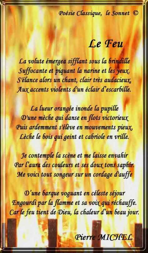 071_Sonnet-Français_Le-FEU