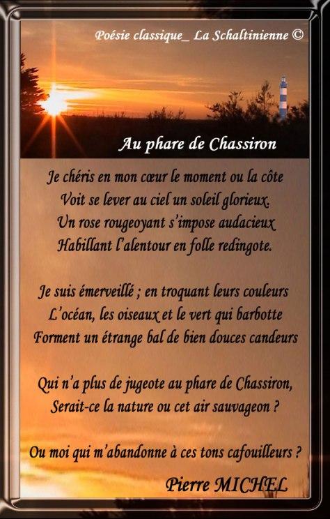 65_SCHALTINIENNE_Au phare de Chassiron___eee