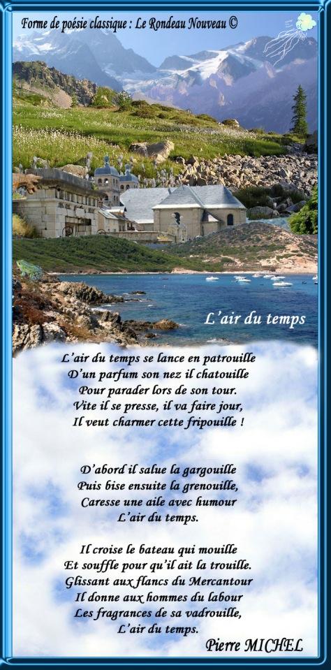 73_LE RONDEAU nouveau  L'Air-du-TEMPS___eee