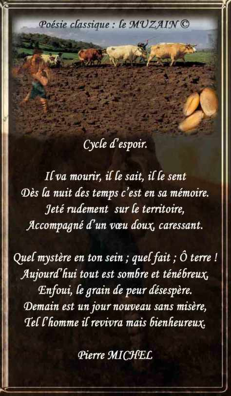 87_-le-MUZAIN_-Cycle-d'espoir___