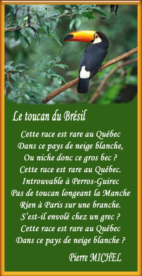 CADRE-Le-TOUCANF