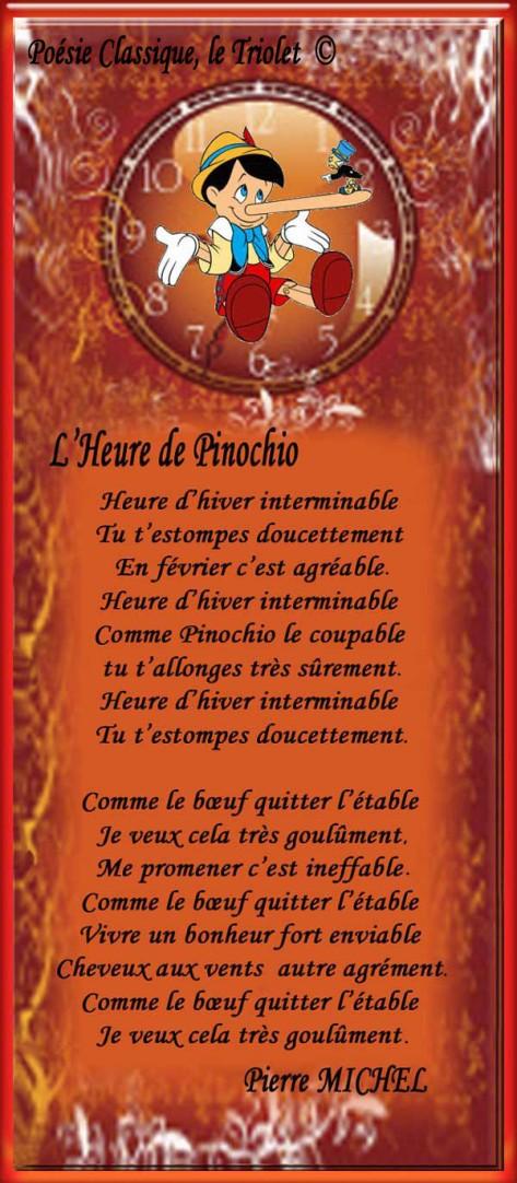 CADRE_Heure-de-Pinochio