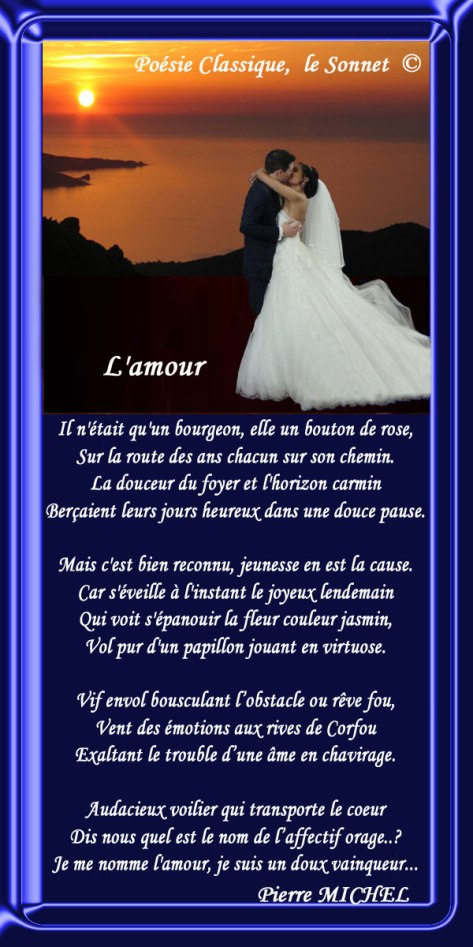102_SONNET__L'AMOUR___)