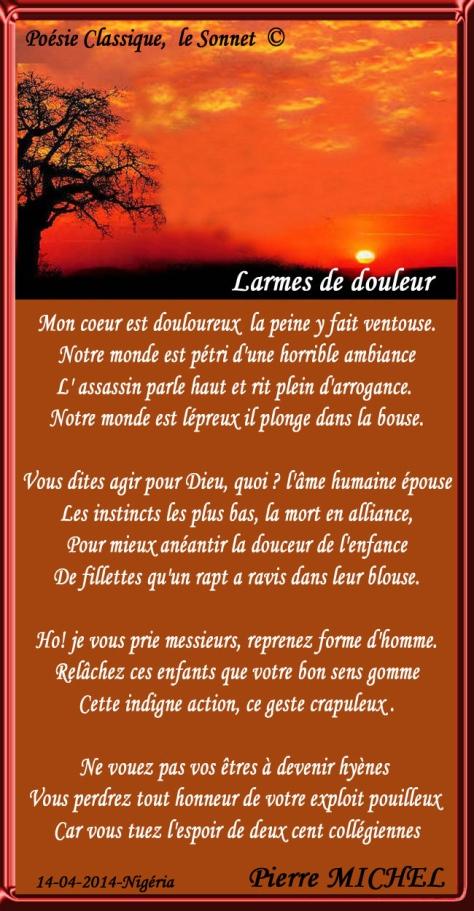 104_SONNET_ Larmes-de-douleur____)