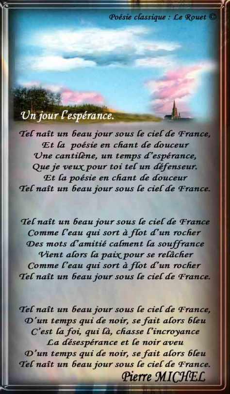 126_LE-ROUET_Un-jour-d'espérance