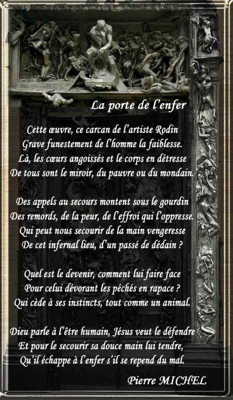 127_SONNET-MAROTIQUE_La-porte-de-l'enfer____)