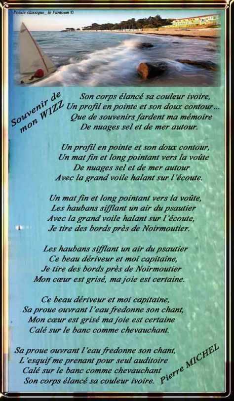 136_le-pantoum_-souvenir-de-mon-wizz____