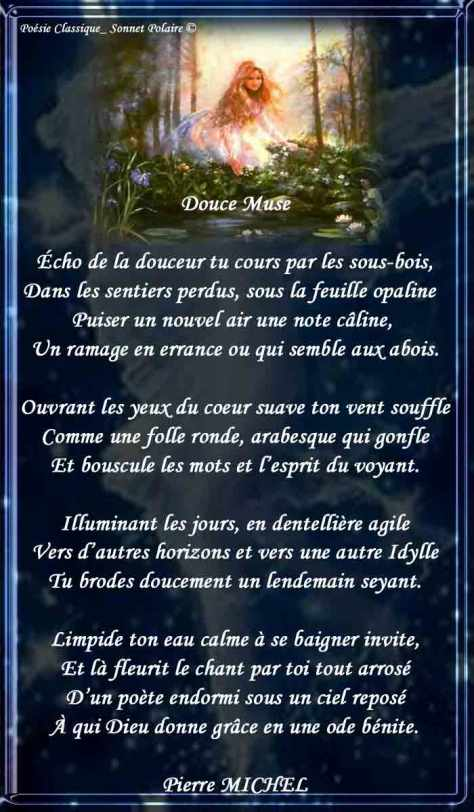 140_SONNET POLAIRE_Douce Muse.___)