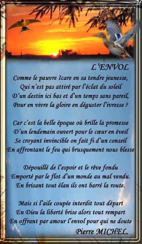 144_SONNET-MAROTIQE_-L'Envol