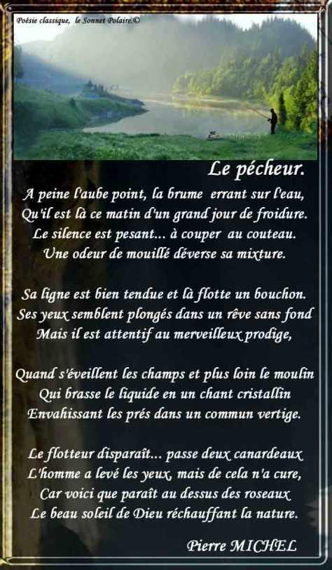 113_SONNET-POLAIRE_Le PECHEUR_____)