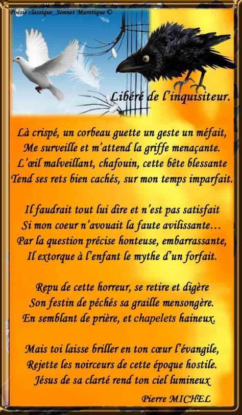 147_sonnet-marotique_libere-de-linquisiteur