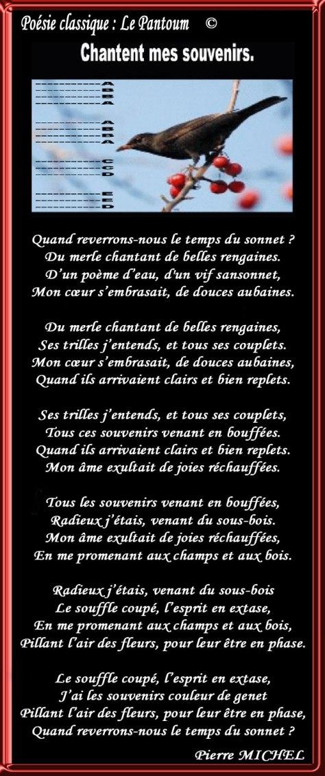 60_LE PANTOUM-Chantent-mes-souvenirs_____