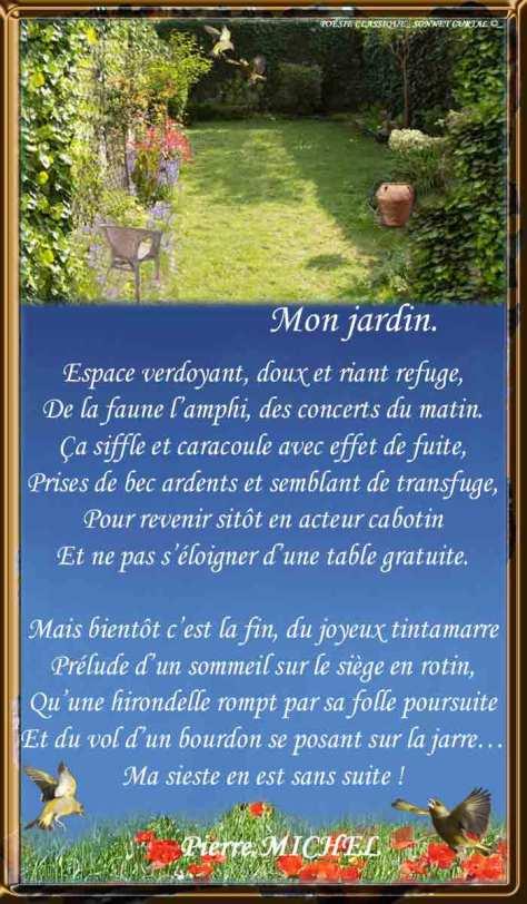 157_SONNET CURTAL_-Mon-jardin_____