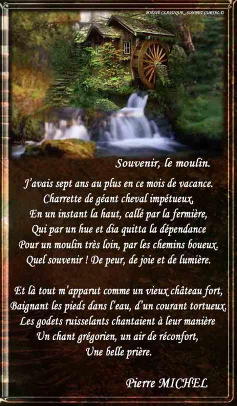 159_SONNET-CURTAL_Souvenir-le-moulin______