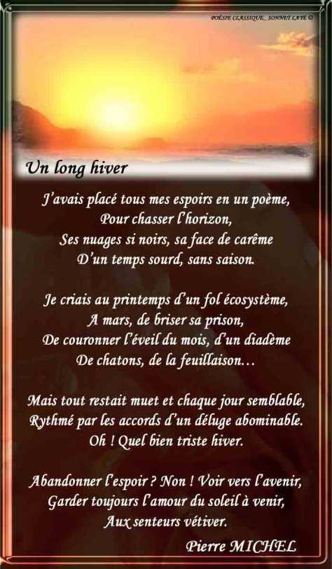 161_SONNET-LAYÉ_-Un-Long-Hiver_____