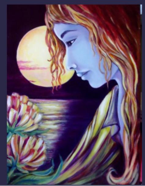 Peinture de Claudem.png