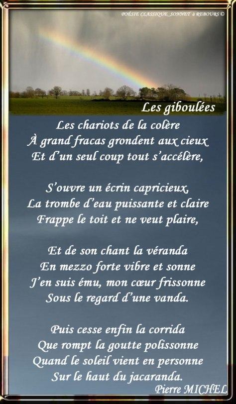 173_sonnet-a-rebours_les-giboulees______