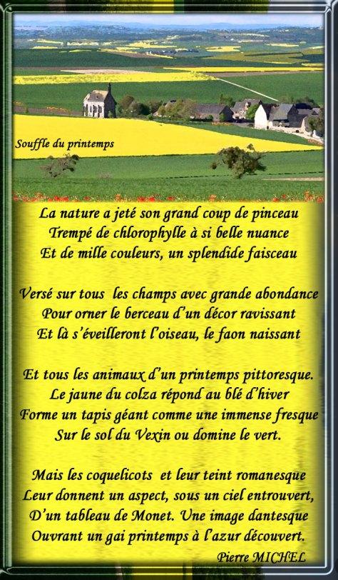 174_sonnet-a-rebourd_souffle-du-printemps-______