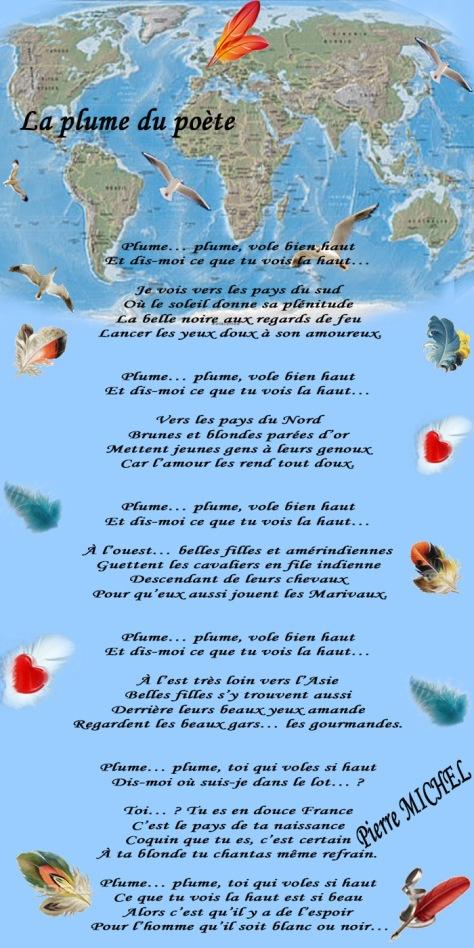 008_la-plume-du-poete