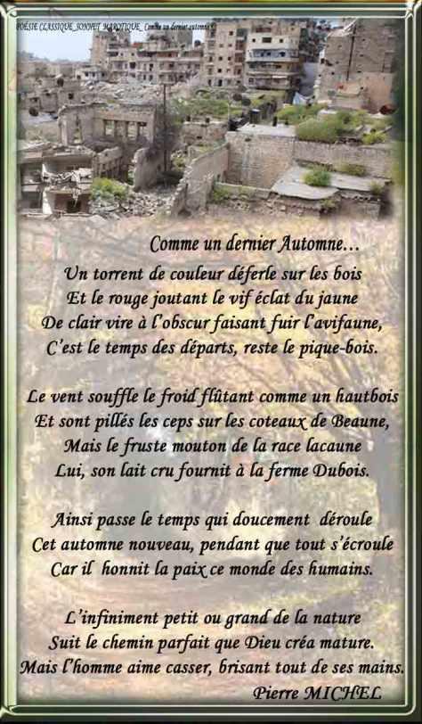 175_sonnet-marotique_-comme-un-dernier-automne______