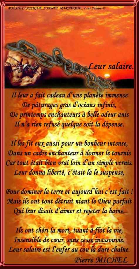176_-sonnet-marotique_-leur-salaire_____