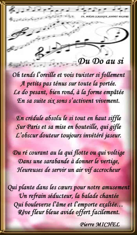 179-sonnet_polaire_-du-do-au-si_____