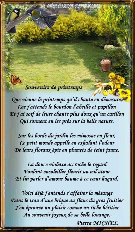 181-sonnet-polaire_souvenirs-de-printemps______