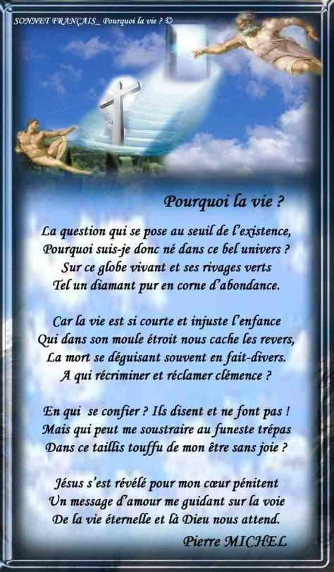183_SONNET_FRANÇAIS_Pourquoi-la-vie