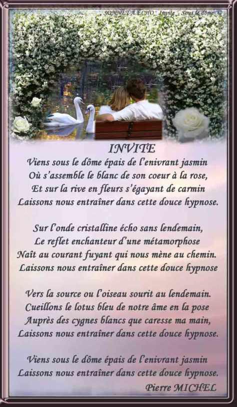 184_SONNET-à-ÉCHO_-INVITE_Sous-le-dôme.