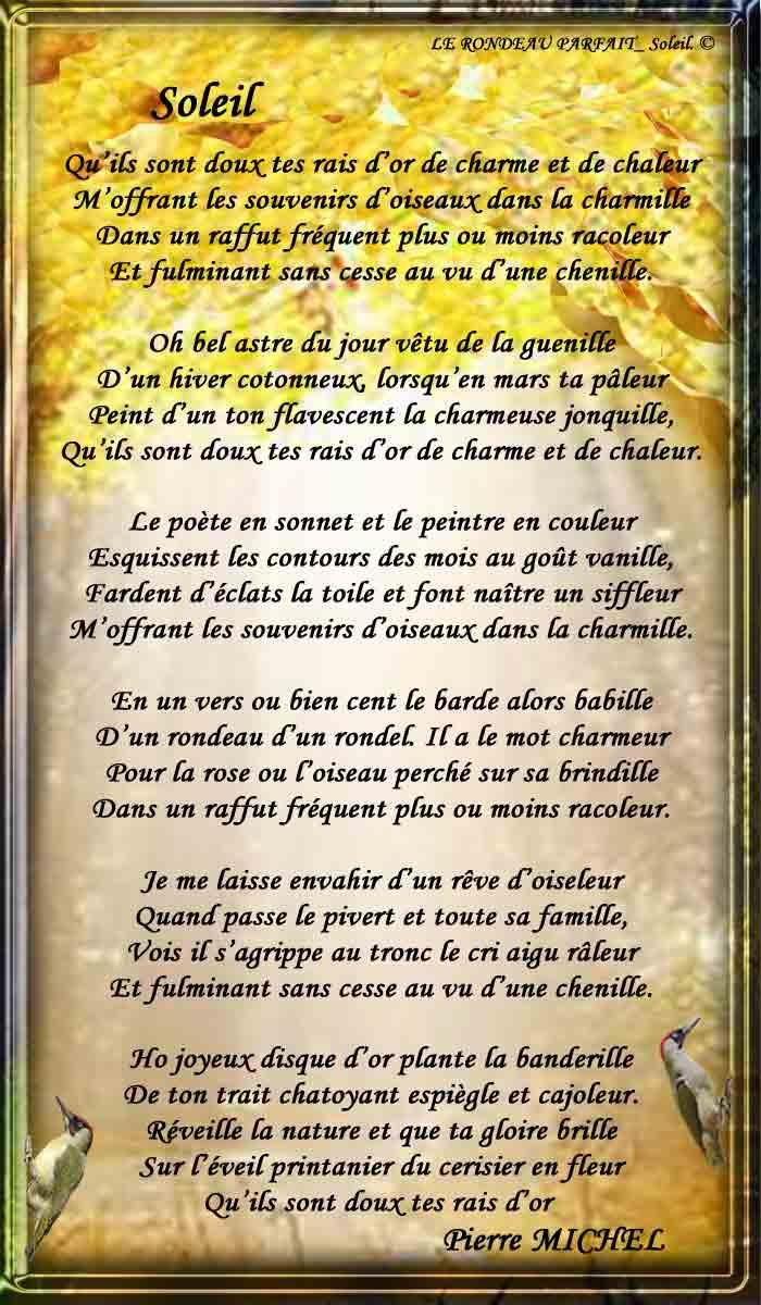186_RONDEAU-REDOUBLÉ-OU-PARFAIT_-Soleil.______)