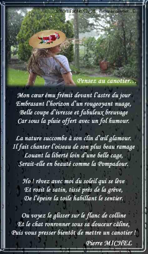 187_SONNET-MAROTIQUE_Pensez-au-canotier...(______)