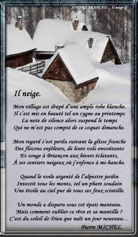 189_SONNET-FRANÇAIS_Il-neige version 1