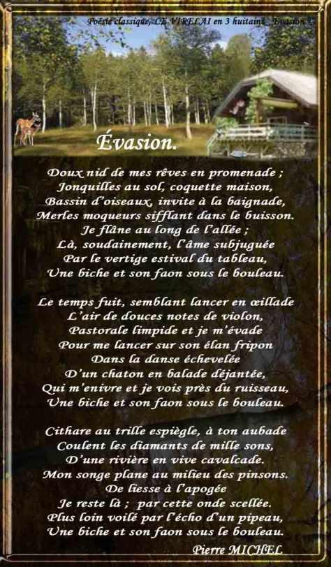 91_LE VIRELAI_en_trois huitains___Mon_Nid_Reve_en_Promenade